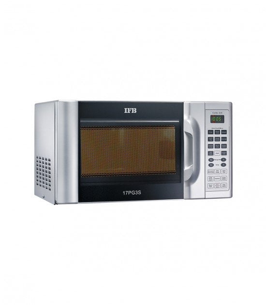 Best Grill microwave ovens