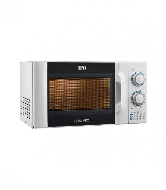 Best Solo microwave ovens
