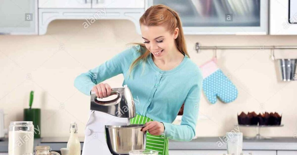 best food processor in india - buying guide